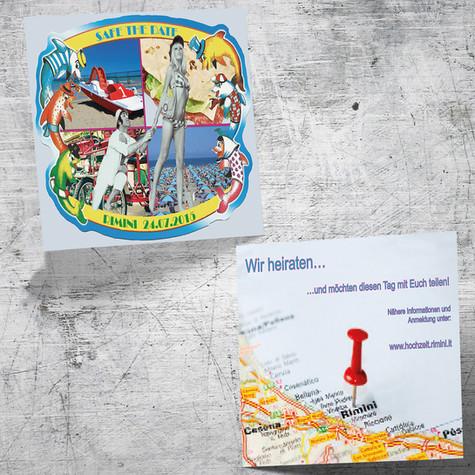 Hochzeitskarte_Antonella_Fabrizio