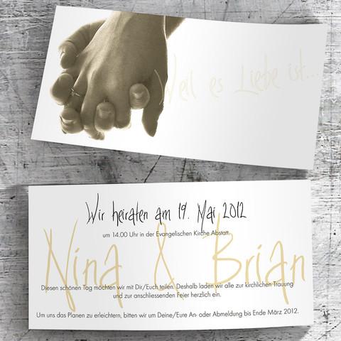 Hochzeitskarte_Nina_Bryen