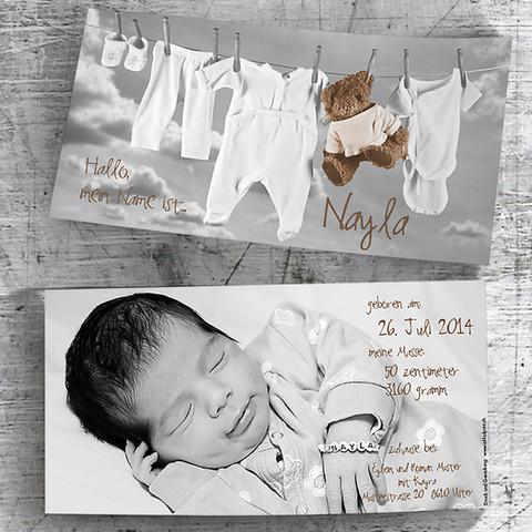 Babykarte_Nayla