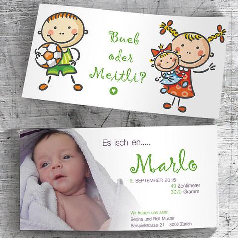 Babykarte_Marlo