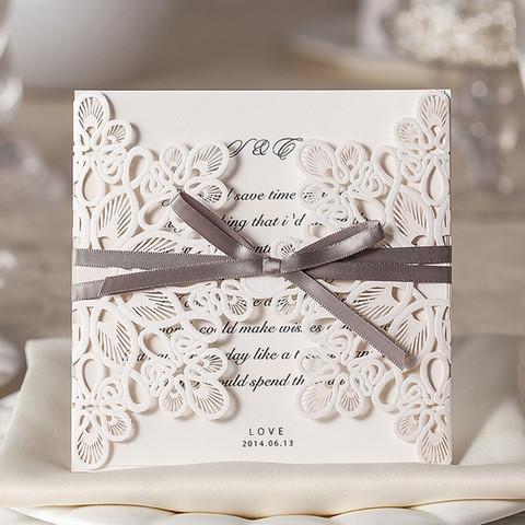 Hochzeitskarte_Laserschnitt_34