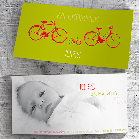 Babykarte_Joris
