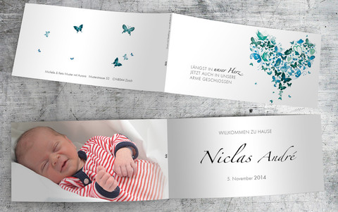 Geburtskarte_Niclas