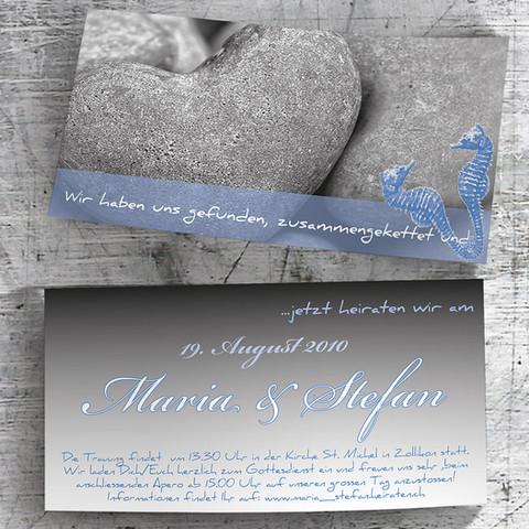 Hochzeitskarte_Maria_Stefan