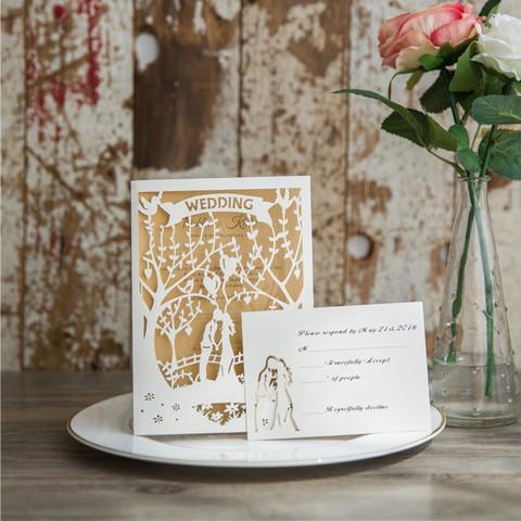 Hochzeitskarte_Laserschnitt_47