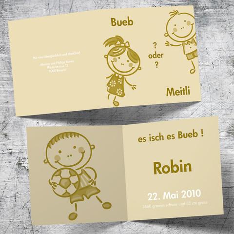 Geburtskarten_Robin