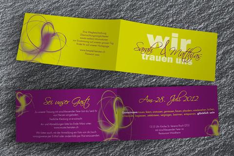 Hochzeitskarte_Sarah_Matthias