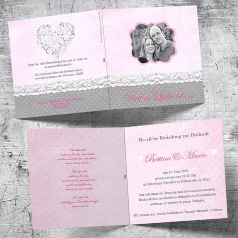 Hochzeitskarte_Bettina_Marco