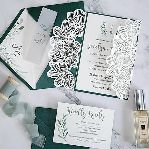 Hochzeitskarte_Laserschnitt_32