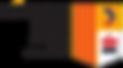 1280px-Logo_PACA_2018.svg.png