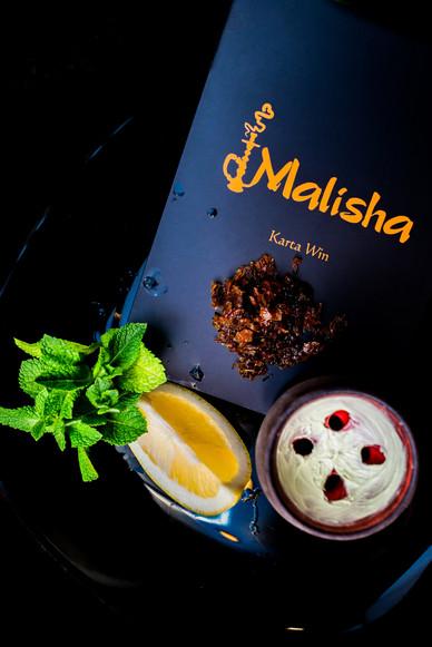 Malisha (49).JPG