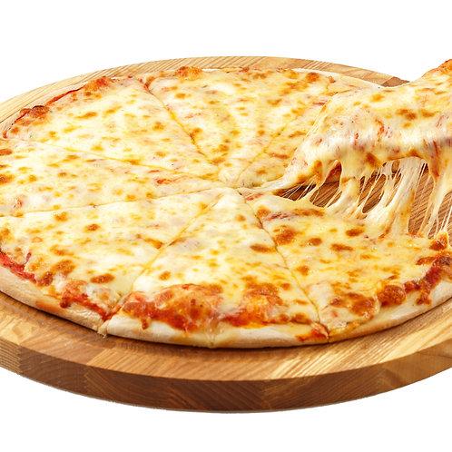 Sunshine Frozen Pizza - Mozzarella Cheese 240g (2 per pack)