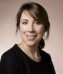Stefanie-Rabus-Ueber-mich.jpg
