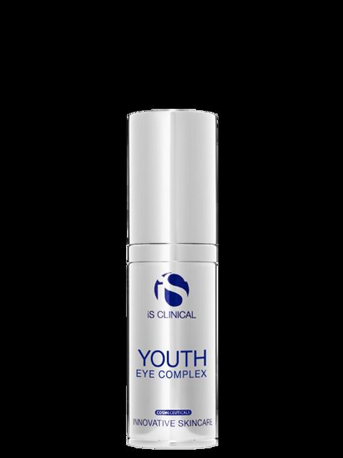 Youth Complex Eye
