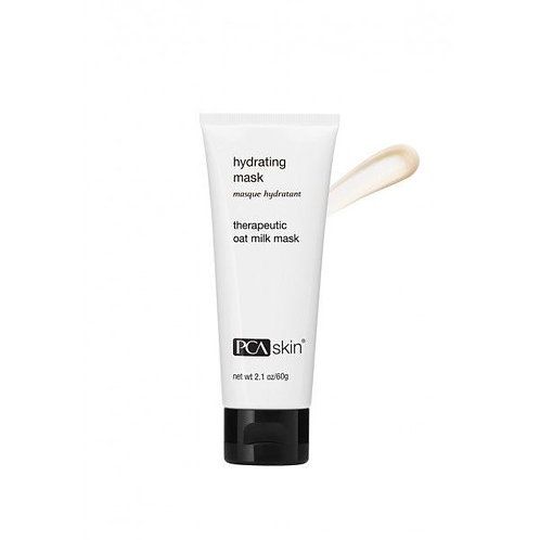 PCA - Hydrating Mask