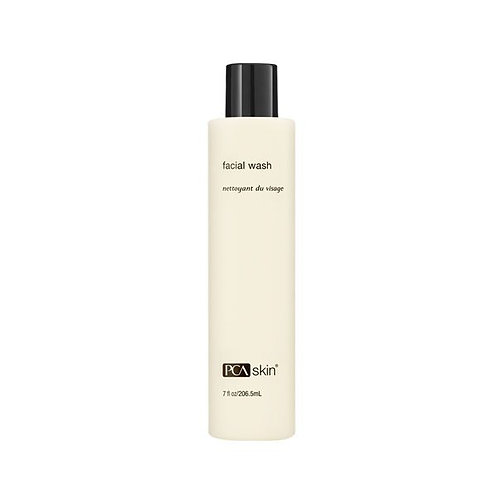 PCA - Facial Wash