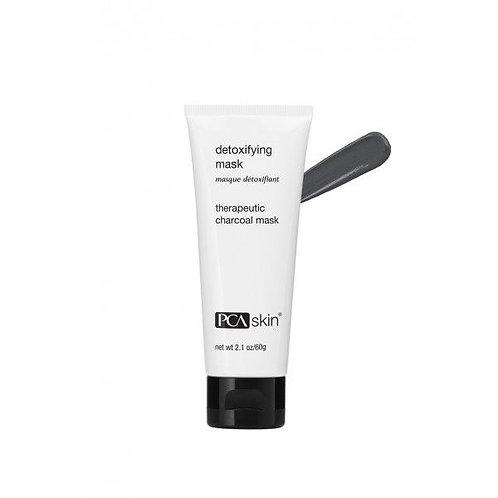 PCA - Detoxifying Mask