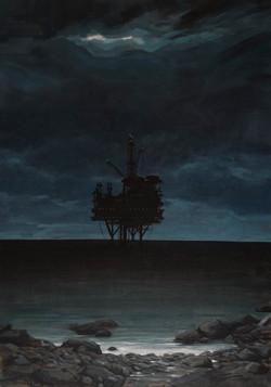 Pateforme_petrolière_3..jpg