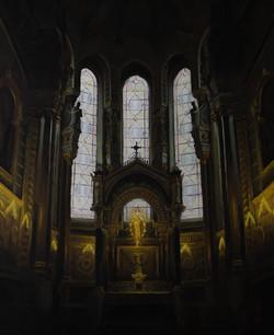 Notre_Dame_de_Fourvière,_huile_sur_bois