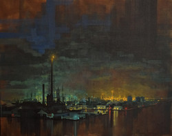 port-industriel-lumières-vertes-et-jaunes1WEB.jpg