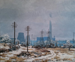 usine hiver gris.JPG