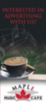 MapleMusic-Adsite-370x825.jpg