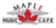 MapleMusicCafe-logo.png