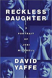 Book-Reckless Daughter-Joni Mitchell.jpg