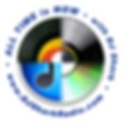 ATN-logo-web.jpg