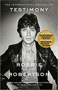 Book-RobbieRobertson.jpg