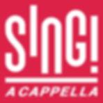 SING-Acappella-logo-1.jpg