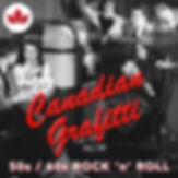 MMC_Show-CanadianGraffiti-web.jpg