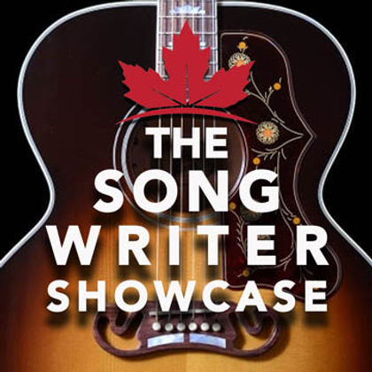 MMC_SongWriterShowcase-web.jpg