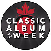 MMC_ClassicAlbumWeek-web (1).jpg