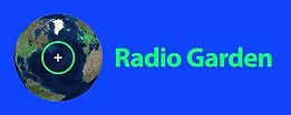 RadioGarden-Logo.jpg