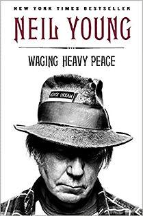 Book-NeilYoung.jpg