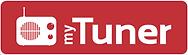 MyTuner-Logo.png