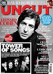 U262-Cohen-cover-822x595.jpg