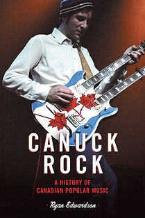 Book-CanadianRock.jpg