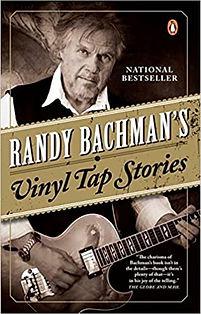 Book-RandyBachman.jpg