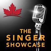 MMC_SingerShowcase-web.jpg
