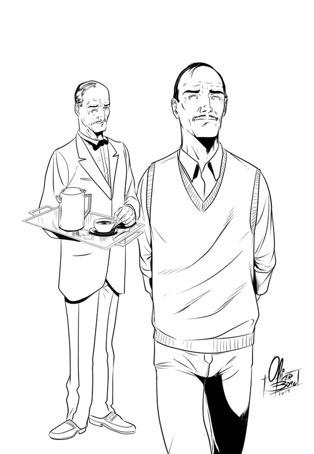 Alfred f.jpg