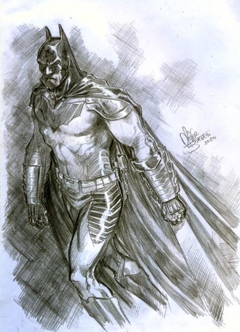 Batman .jpg