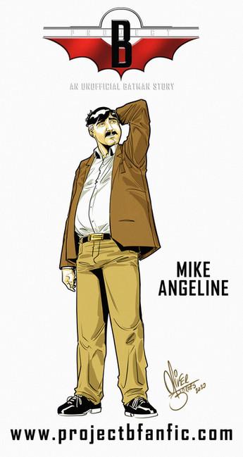 Micky Angeline color.jpg