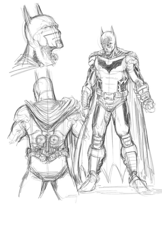 Batman 02 02.jpg