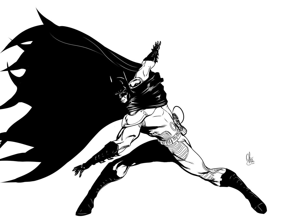 The Batman 2.jpg