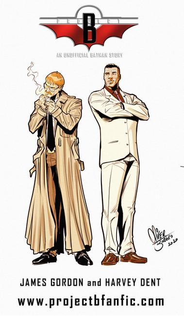 Jim and Harvey.jpg