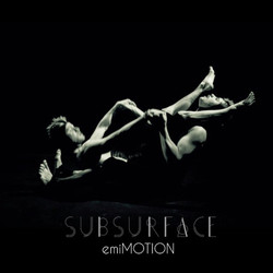 emimotion pic1.jpg