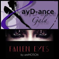 emimotion raydance.jpg