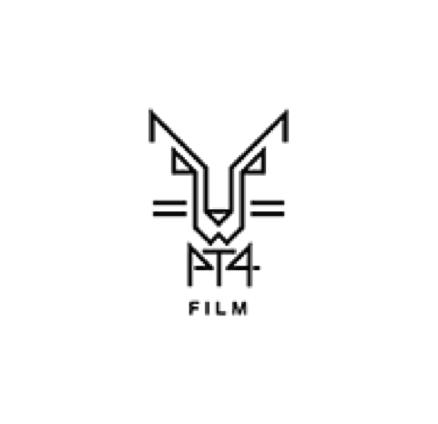 PT4 Film